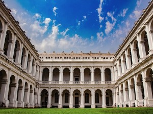 Top 5 Places Visit Kolkata History Buffs