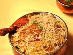 Best Biryani Places Bangalore You Cannot Miss
