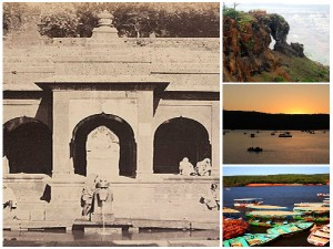 Do You Know These Facts About The Krishna River Birth Place