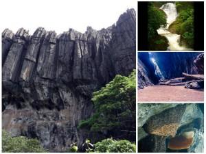 Have You Seen Beautiful Yana Caves Karnataka