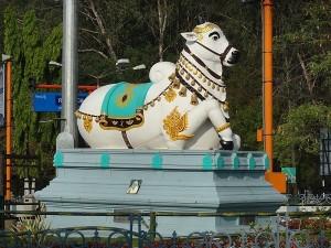 Kapila Theertham Temple History Timings Address