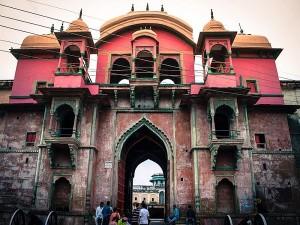 Best Places Visit And Around Varanasi