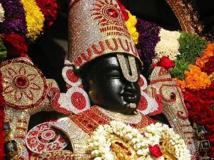 Appalayagunta Temple History Telugu Timing