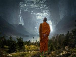 Gyanganj Siddhashrama Images Mystery Himalyas How Reach