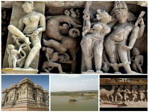 Dichpally Ramalayam Temple Timings Photo History