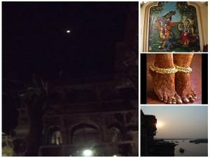 Nidhivan Vrindavan Mystery Timings How Reach