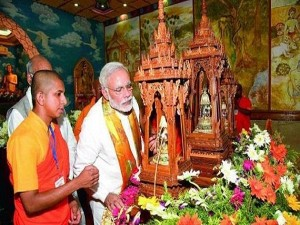 Dasarighatta Chowdeshwari Temple History Timings How Reach