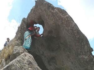 Mukteshwar Sightseeing Best Tourist Places Things Do