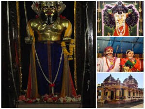 Shree Betal Temple Goa History Timings How Reach