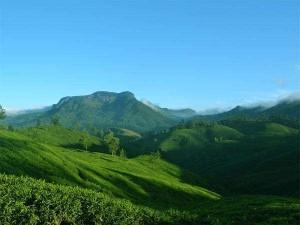 Top 5 Winter Destinations Kerala