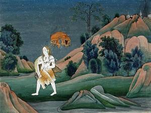 Facts Bhind The Astadasa Shakti Peethas India Must Visit Shaki Peethas