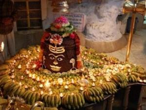 Tapkeshwar Temple Dehradun History Timings How Reach