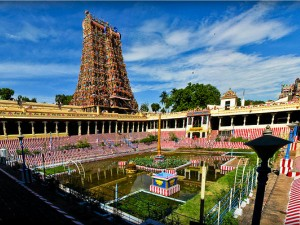 Best Places Visit Around Madurai Things To Do How To Reach