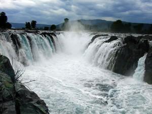 Most Beautiful Places Visit Tamil Nadu