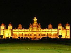 Best Tourist Places Visit Mysore