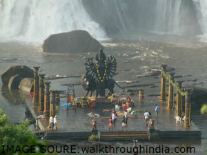Siddhidatri Temple Varanasi History Timings And How To Reach