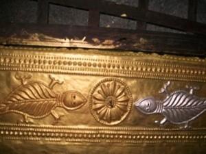 Kodakanchi Sri Adi Narayana Temple History Timings How Rea