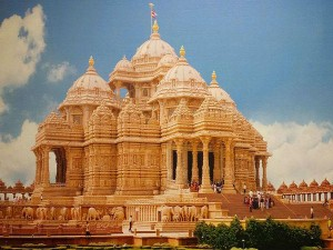Top 12 Tourist Places India Which Are Most Visited Foreigner