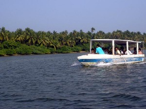 Pondicherry Attractions Things Do How Reach