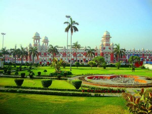 Top Things To Do In Lucknow Places To Visit And How To Reach