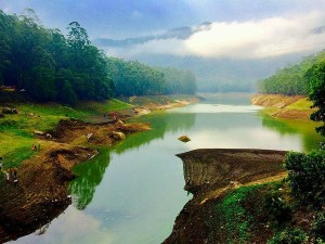 Sita Devi Lake Devikulam History Attractions How Reach