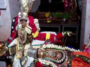 Srivilliputhur Andal Temple Tamailnadu History Timings How To Reach