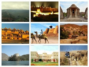 Honeymoon Places In Rajasthan