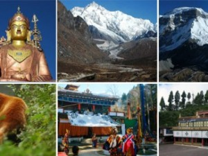 Summer Holiday Destinations India