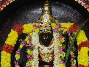 Chengalamma Temple Sullurpet History Timings How To Reach