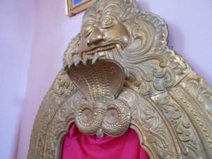 Mukthi Naga Temple Bengaluru History Timings Specialities How To Reach