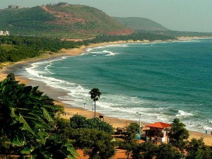 Best Beaches Near Hyderabad