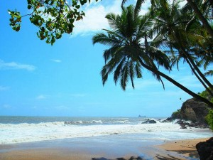Vasco Da Gama In Goa Things To Do And How To Reach