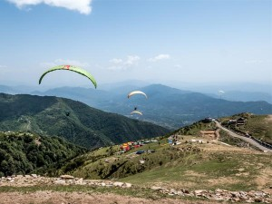 Mussoorie Travel Guide Attractions Things To Do And How To