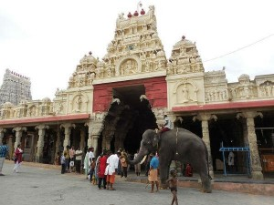 Thiruchendur Murugan Temple History Timings And How To Reach