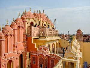 Kishangarh In Rajasthan Places To Visit How To Reach