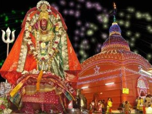 Tripura Sundari Temple Udaipur History Attractions And How To Reach