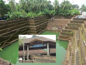 Peralassery Subramanya Temple History Attractions And How Reach