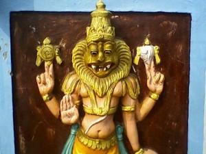 Sowmya Narayana Perumal Temple In Tamil Nadu History Timing And How To Reach