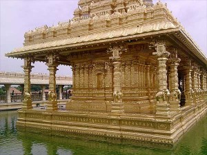 Offbeat Places To Visit In Vellore