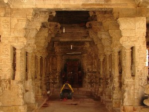 Someshwara Temple Kolar History Timings And How To Reach