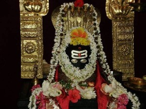 Ulsoor Someshwara Temple In Bangalore History Timings How To Reach