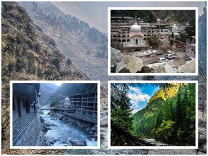 Must Things To Do In Manikaran That Travellers Didn T Know