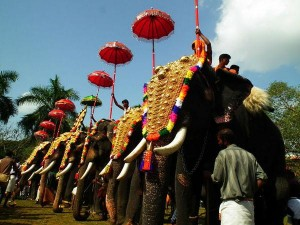Places To Visit In Thrissur Things To Do And How To Reach