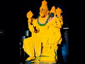 Bhoo Varahaswamy Temple Mysore History Attractions And How