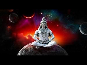 Somaramam Temple In Bhimavaram History Timings How To Reach