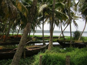 Akkulam In Kerala Attractions And How To Reach