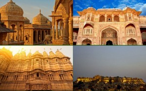 Jaisalmer Fort In Rajasthan Travel Guide Attractions Things To Do How To Reach