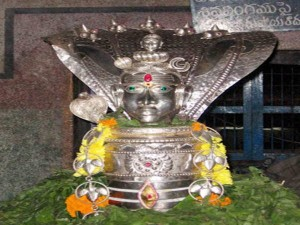 Samarlakota Kumara Bhimeswara Swamy Temple History Attractions How Reach
