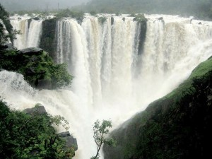 Best Places To Visit In July In India