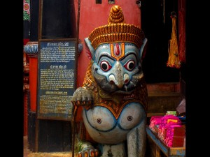 Mystery Of Puri Jagannath Temple Travel Tuide Things To Do